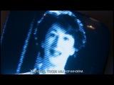 2006/Doctor Who Confidential/Доктор Кто: Конфиденциально/2 сезон 7 серия/The writers Tale