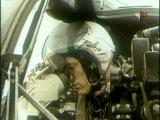 ...И танки наши быстры. 8 фильм. Полёт