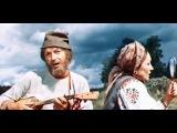 Песня Агафона - Финист-ясный сокол