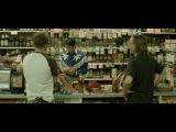 Мертвеход / The Revenant (2009)