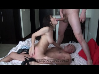 Ьььь грубое порно