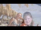 «Египет 2012» под музыку Habibi (танец живота) - красивая восточная музыка. Picrolla