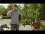 Улицы разбитых фонарей (Менты). Сезон 12. Серия 15